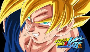 goku___dragonball_kai_fs_by_zed_creations-d422k5d