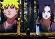 Naruto-and-Sasuke-anime-guys-19679840-900-641