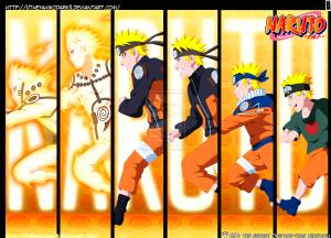 Naruto-evoliution-naruto-33413374-1600-1152