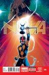 Nova #16 #NerdSwag