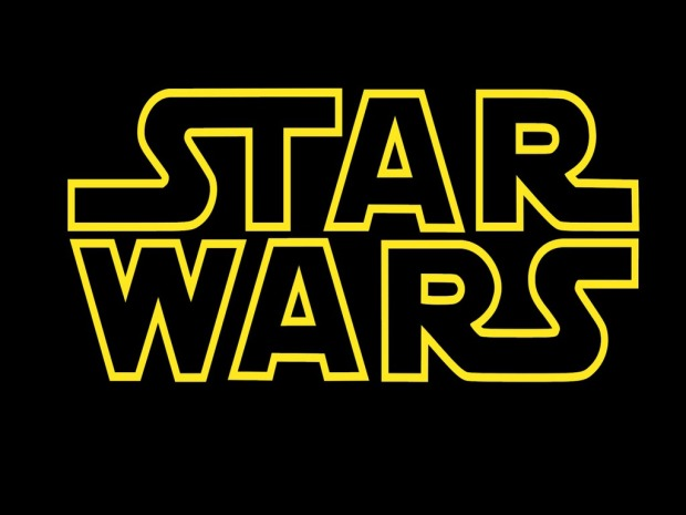 The_Star_Wars_Logo_Wallpaper_JxHy