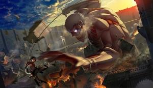 Attack-on-Titan-002