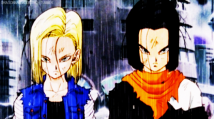 Future_Android_17_and_18_while_vs_Future_Gohan