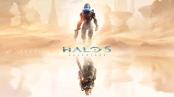 Hero_Halo5