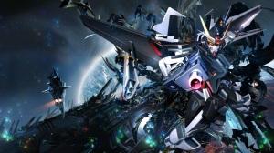 Mobile.Suit_.Gundam.SEED_.full_.973030