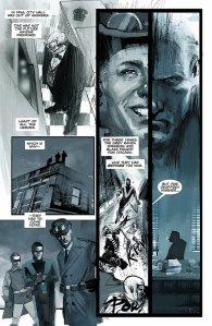 COWL02-Page10-5ccfa