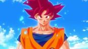 Dragon-Ball-Z-Battle-of-Gods-Australia-Release