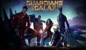 guardians-of-the-galaxy-marvel-e1397255142760
