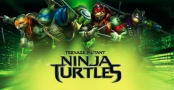 teenage-mutant-ninja-turtles-header-new-look_jpg