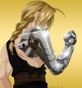 Fullmetal.Alchemist.Brotherhood.full.1537670