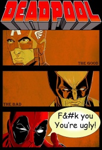 deadpool_the_good__the_bad__and_the_ugly_by_samuraijack-d63oijt