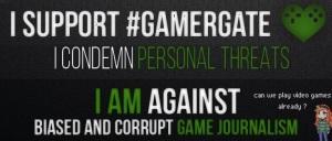 gamergate1