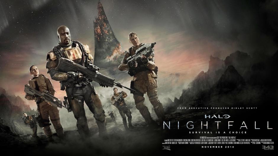 nightfall (1)