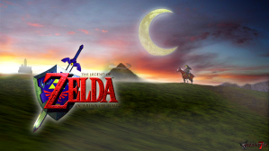 Ocarina_of_Time_Intro_16x9_by_Phantom_7