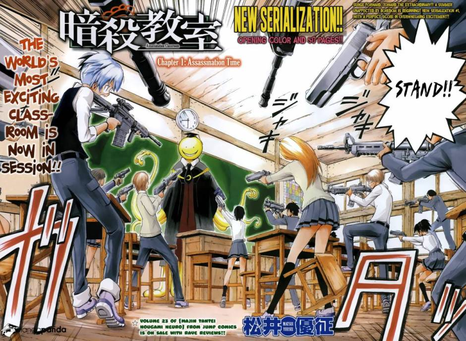 assassination-classroom-3424107