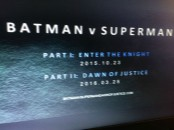 looks-like-batman-v-superman-might-be-split-into-two-films
