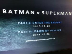 looks-like-batman-v-superman-might-be-split-into-two-films