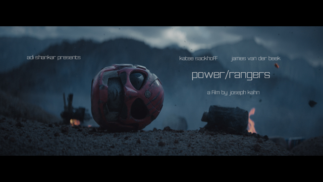Power_Rangers_title_card