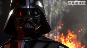 Star Wars Battlefront _4-17_C