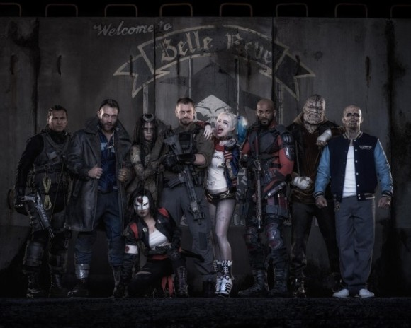 suicide-squad-cast-photo-a-620x496