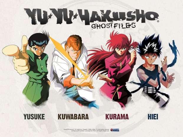 Group-Shot-yu-yu-hakusho-23212473-1024-768