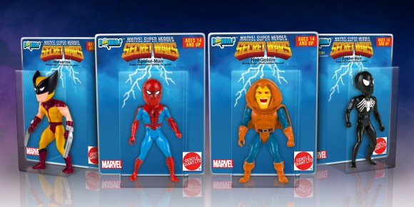 Secret-Wars-Micro-Bobbles-Series-1-Figures-Hobgoblin-Wolverine-e1439992263619